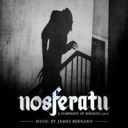 James Bernard, Nosferatu: A Symphony Of Horrors [OST] (LP)