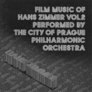 Hans Zimmer, Film Music Of Hans Zimmer Vol. 2 (CD)