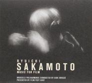 Ryuichi Sakamoto, Music For Film (CD)