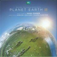 Hans Zimmer, Planet Earth II [OST] [Box Set] (LP)