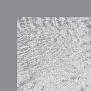 Merzbow, Noise Mass (CD)