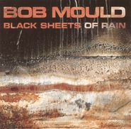 Bob Mould, Black Sheets Of Rain [25th Anniversary Edition] (CD)