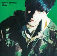 Aztec Camera, Stray [Deluxe Edition] (CD)