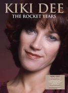 Kiki Dee, The Rocket Years [Box Set] (CD)