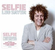 Leo Sayer, Selfie (CD)