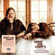 Matthew Sweet, The Best Of Under The Covers (CD)