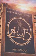 Average White Band, Anthology [Box Set] (CD)