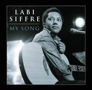 Labi Siffre, My Song [Box Set] (CD)