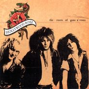 Hollywood Rose, The Roots Of Guns N' Roses (CD)
