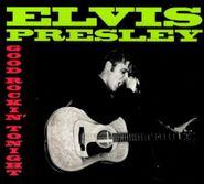 Elvis Presley, Good Rockin' Tonight (CD)