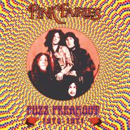 Pink Fairies, Fuzz Freakout 1970-1971 (LP)