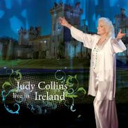 Judy Collins, Live In Ireland (CD)