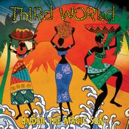 Third World, Under The Magic Sun (CD)