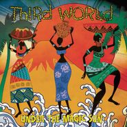 Third World, Under The Magic Sun (LP)