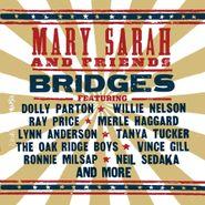Mary Sarah, Bridges (CD)