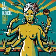 La Dame Blanche, Bajo El Mismo Cielo (LP)