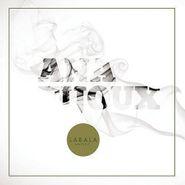 Ana Tijoux, La Bala [Record Store Day White Vinyl] (LP)