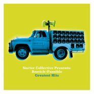 Bostich, Nortec Collective Presents: Bostich + Fussible Greatest Hits (LP)