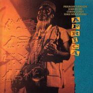 Pharoah Sanders, Africa (LP)