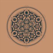 Ochre, A Midsummer Nice Dream [15th Anniversary Edition] (LP)