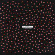 The Wedding Present, Seamonsters (CD)
