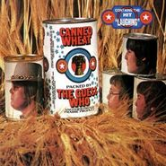 The Guess Who, Canned Wheat (CD)