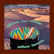 Guided By Voices, Alien Lanes [Colored Vinyl] (LP)