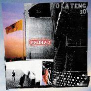 Yo La Tengo, Electr-O-Pura [25th Anniversary Edition] (LP)