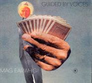 Guided By Voices, Mag Earwhig! (CD)
