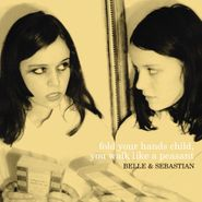 Belle & Sebastian, Fold Your Hands Child, You Walk Like A Peasant (CD)