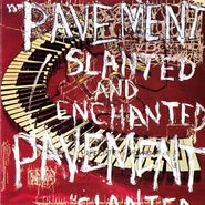 Pavement, Slanted & Enchanted: Luxe & Reduxe (CD)