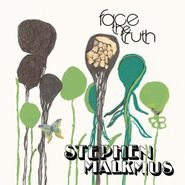 Stephen Malkmus, Face The Truth (CD)