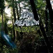 Dead Meadow, Old Growth (CD)