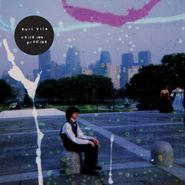 "Kurt Vile, Childish Prodigy [Colored Vinyl w/ Bonus 7""] (LP)"