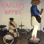 Harlem, Hippies (LP)