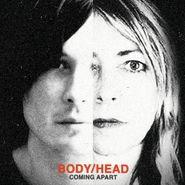 Body/Head, Coming Apart (CD)
