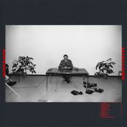 Interpol, Marauder (LP)