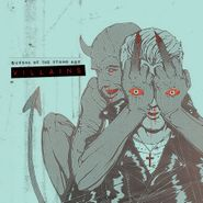 Queens Of The Stone Age, Villains [Indie Exclusive] (LP)