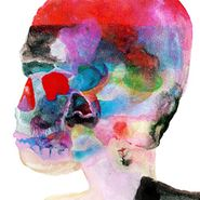 Spoon, Hot Thoughts [Indie Exclusive Red Vinyl] (LP)