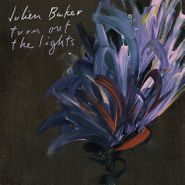 Julien Baker, Turn Out The Lights (CD)