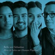 """Belle & Sebastian, How To Solve Our Human Problems (Part 3) (12"""")"""