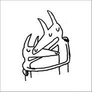 Car Seat Headrest, Twin Fantasy (Mirror To Mirror) [White Vinyl] (LP)