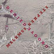 Stephen Malkmus, Groove Denied [Clear Vinyl] (LP)