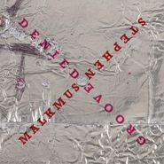 Stephen Malkmus, Groove Denied (CD)