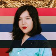 """Lucy Dacus, 2019 EP (12"""")"""