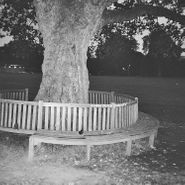 Archy Marshall, A New Place 2 Drown (LP)
