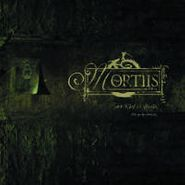 Mortiis, Some Kind of Heroin (The Grudge Remixes) (CD)