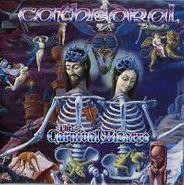 Cathedral, Carnival Bizarre (CD)
