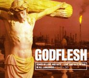 Godflesh, Songs Of Love And Hate / Love And Hate In Dub / In All Languages (CD)