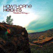 Hawthorne Heights, Fragile Future (LP)